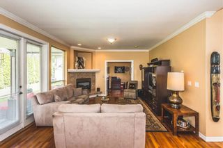 Photo 22: 18411 58 AVENUE in Cloverdale: Cloverdale BC House for sale ()  : MLS®# R2166227