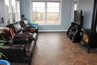 Photo 17: 8481 Donaldson Rd in Hamilton Township: House for sale : MLS®# 511120144