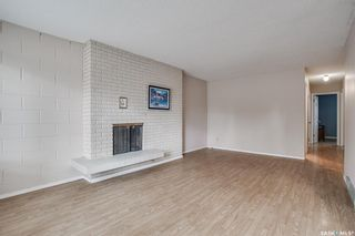 Photo 5: 3323 14th Street East in Saskatoon: West College Park Residential for sale : MLS®# SK850844