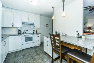 Photo 4: 45543 MCINTOSH DRIVE in Chilliwack: Chilliwack W Young-Well House for sale : MLS®# R2346994