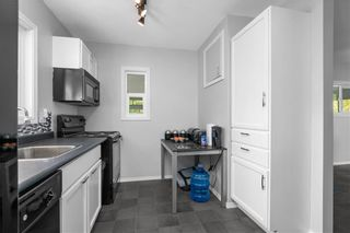 Photo 9: 5040 Henderson Highway in St Clements: Narol Residential for sale (R02)  : MLS®# 202123412