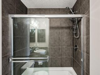 Photo 29: 66 Evansview Road NW in Calgary: Evanston Row/Townhouse for sale : MLS®# A1089489