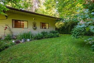 Photo 49: 785 Evergreen Rd in : CR Campbell River Central House for sale (Campbell River)  : MLS®# 877473