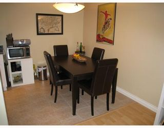 """Photo 4: 229 588 E 5TH Avenue in Vancouver: Mount Pleasant VE Condo for sale in """"MCGREGOR HOUSE"""" (Vancouver East)  : MLS®# V751524"""
