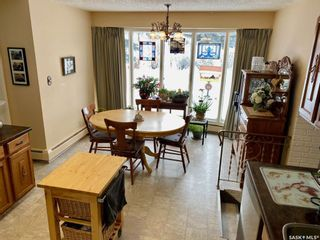 Photo 11: 102 Hill Avenue in Cut Knife: Residential for sale : MLS®# SK846469