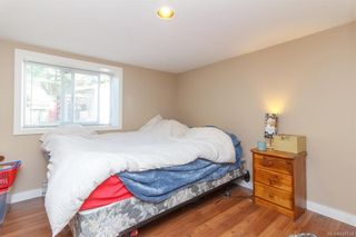 Photo 36: 1018 Bay St in Victoria: Vi Central Park Quadruplex for sale : MLS®# 842934
