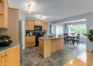 Photo 10: 368 Cranfield Gardens SW in Calgary: Cranston Detached for sale : MLS®# A1118684