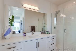 Photo 12: DOWNTOWN Townhouse for sale : 3 bedrooms : 545 Hawthorn in San Diego
