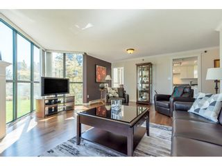"""Photo 3: 202 1189 EASTWOOD Street in Coquitlam: North Coquitlam Condo for sale in """"THE CARTIER"""" : MLS®# R2565542"""