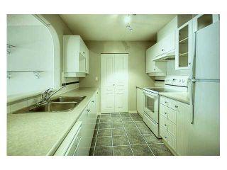 """Photo 2: 228 12633 NO 2 Road in Richmond: Steveston South Condo for sale in """"NAUTICA NORTH"""" : MLS®# V845784"""
