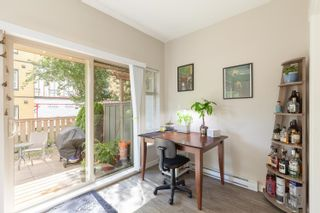 """Photo 11: 38334 EAGLEWIND Boulevard in Squamish: Downtown SQ Townhouse for sale in """"Eaglewind-Streams"""" : MLS®# R2605858"""