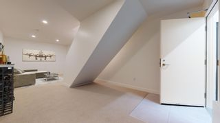 """Photo 20: 112 649 E 3RD Street in North Vancouver: Lower Lonsdale Condo for sale in """"The Morrison"""" : MLS®# R2616540"""