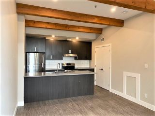 Photo 4: 102-238 Franklyn Street in Nanaimo: Condo for rent