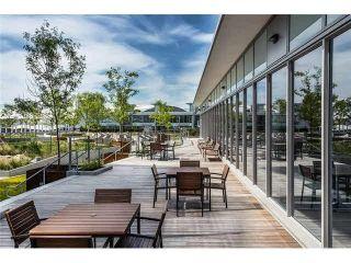 "Photo 21: 6006 5511 HOLLYBRIDGE Way in Richmond: Brighouse Condo for sale in ""ORA"" : MLS®# R2599734"