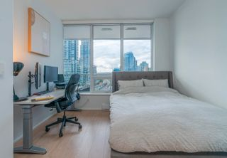 """Photo 10: 807 1955 ALPHA Way in Burnaby: Brentwood Park Condo for sale in """"Amazing Brentwood 2"""" (Burnaby North)  : MLS®# R2624812"""