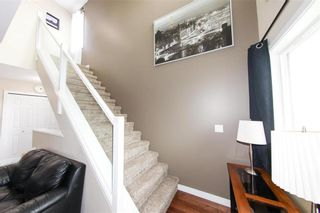 Photo 13: D 866 St Mary's Road in Winnipeg: St Vital Condominium for sale (2D)  : MLS®# 202110203