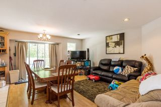 Photo 5: 8495 144 Street in Surrey: Bear Creek Green Timbers House for sale : MLS®# R2162725