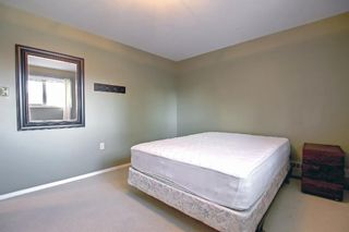 Photo 26: 915 4 Street NE in Calgary: Renfrew Detached for sale : MLS®# A1142929