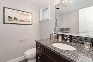 Photo 25: 8227 VIVALDI PLACE in Vancouver: Champlain Heights Townhouse for sale (Vancouver East)  : MLS®# R2540788