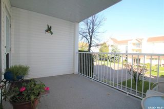 Photo 23: 104 331 Macoun Drive in Swift Current: Trail Residential for sale : MLS®# SK838092
