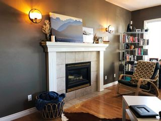 Photo 20: 53 Inverness Drive SE in Calgary: McKenzie Towne Detached for sale : MLS®# A1097454