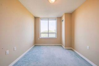 Photo 18: 509 3088 Kennedy Road in Toronto: Steeles Condo for sale (Toronto E05)  : MLS®# E5228335