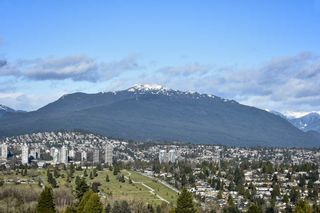"""Photo 5: 1005 6055 NELSON Avenue in Burnaby: Forest Glen BS Condo for sale in """"La Mirage II"""" (Burnaby South)  : MLS®# R2529791"""