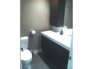 "Photo 9: 107 1611 E 3RD Avenue in Vancouver: Grandview VE Condo for sale in ""VILLA VERDE"" (Vancouver East)  : MLS®# V1127553"