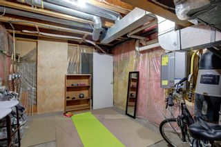 Photo 30: 202 1625 15 Avenue SW in Calgary: Sunalta Row/Townhouse for sale : MLS®# A1066007
