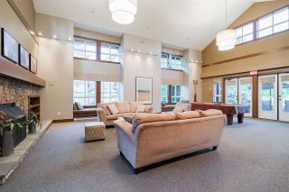 Photo 17: 42 6747 203 Street in Langley: Willoughby Heights Townhouse for sale : MLS®# R2369966