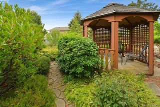 Photo 32: 1179 Sunnybank Crt in VICTORIA: SE Sunnymead House for sale (Saanich East)  : MLS®# 821175