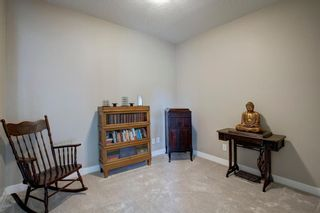 Photo 15: 313 1408 17 Street SE in Calgary: Inglewood Apartment for sale : MLS®# A1114293