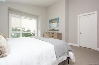 Photo 23: 7866 Lochside Dr in SAANICHTON: CS Turgoose Row/Townhouse for sale (Central Saanich)  : MLS®# 830553