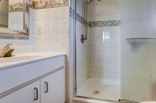 Photo 16: 4804 DUNDAS Street in Burnaby: Capitol Hill BN House for sale (Burnaby North)  : MLS®# R2481047