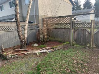 Photo 22: 6 1656 Meredith Rd in : Na Central Nanaimo Row/Townhouse for sale (Nanaimo)  : MLS®# 862903
