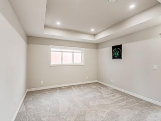 Photo 24: 35 Wolf Hollow Way in Calgary: C-281 Detached for sale : MLS®# A1083895