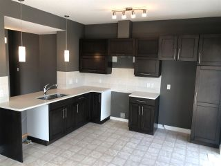 Photo 4: 13 13003 132 Avenue NW in Edmonton: Zone 01 Townhouse for sale : MLS®# E4220298