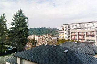 """Photo 20: 302 717 BRESLAY Street in Coquitlam: Coquitlam West Condo for sale in """"SIMON"""" : MLS®# R2533828"""