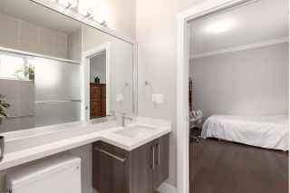 Photo 15: 2509 MCGILL Street in Vancouver: Hastings Sunrise House for sale (Vancouver East)  : MLS®# R2617108