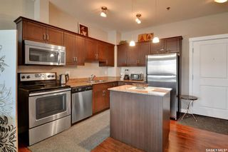 Photo 4: 205 710 Hart Road in Saskatoon: Blairmore Residential for sale : MLS®# SK873675