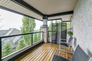 """Photo 20: 2 KINGSWOOD Court in Port Moody: Heritage Woods PM House for sale in """"The Estates by Parklane Homes"""" : MLS®# R2499314"""