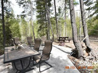 Photo 42: 5244 GENIER LAKE ROAD: Barriere House for sale (North East)  : MLS®# 161870