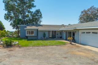 Photo 35: CHULA VISTA House for sale : 3 bedrooms : 1520 Larkhaven Drive