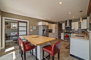 Photo 6: 35084 SWARD Road in Mission: Durieu House for sale : MLS®# R2103205