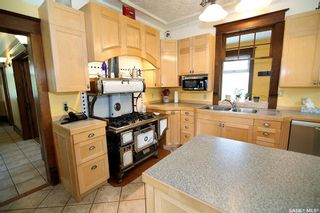 Photo 8: Fries Acreage in Edenwold: Residential for sale (Edenwold Rm No. 158)  : MLS®# SK863952