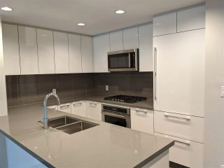 """Photo 3: 509 3093 WINDSOR Gate in Coquitlam: New Horizons Condo for sale in """"THE WINDSOR"""" : MLS®# R2589620"""
