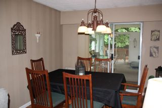 Photo 8: 1222 RYDER Street in Hope: Hope Center House for sale : MLS®# R2386394