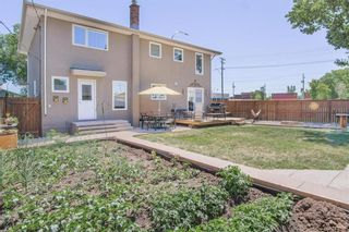 Photo 41: 951 Campbell Street in Winnipeg: River Heights South Residential for sale (1D)  : MLS®# 202116228