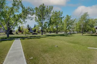 Photo 37: 5516 Memorial Drive NE in Calgary: Marlborough Park Detached for sale : MLS®# A1115243