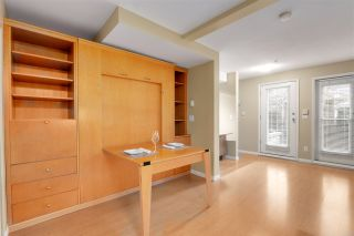 "Photo 18: 2 2375 W BROADWAY in Vancouver: Kitsilano Condo for sale in ""TALIESIN"" (Vancouver West)  : MLS®# R2524547"